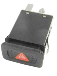 CF Advance    relay reed switches
