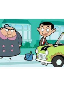 amazon rent  car washes