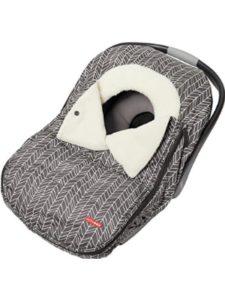 Skip Hop rental  baby carriers