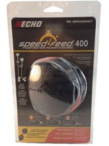 ECHO review  electric hedge trimmers