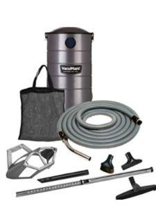 Lindsay Manufacturing, Inc. review  shop vacuums