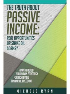 Audio Books Worldwide, Inc. scam  passive incomes