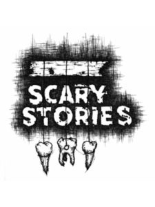 Scary Stories metal music