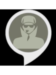 Appbly.com serial  podcast apps