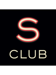 Clubhouse serial  podcast apps