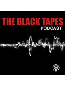 Wizzard Media serial  podcast apps