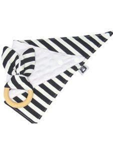 Sew Hip Kids sew  bandana bibs