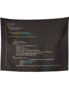 Berrykey simple  html editors
