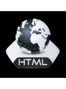 UlmDesign simple  html editors