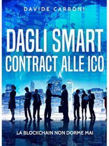 Immutable.today    smart contract icoes