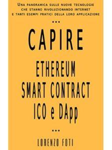 amazon    smart contract icoes