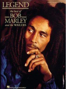 Hal Leonard song  reggae guitars