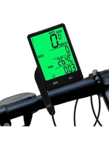 Coollove    speedometer cycles