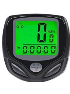Haslo Tech    speedometer cycles