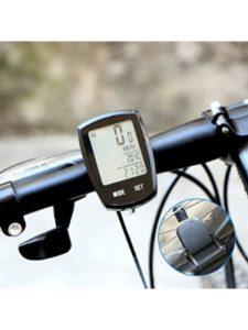ThorFire    speedometer cycles