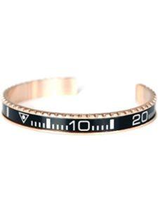 BeiChong speedometer watch