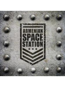 Armenian Space Station station  metal musics