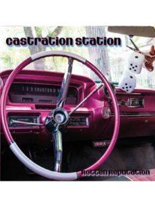 Rotten Reputation station  metal musics