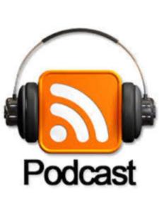 Racer Apps podcast app