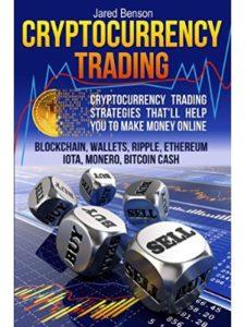amazon stock  blockchain wallets