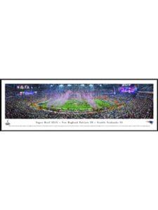 Blakeway Worldwide Panoramas stock  profile pictures