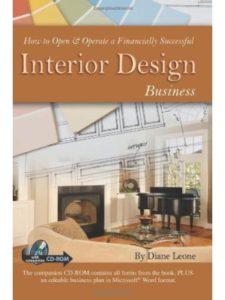 Atlantic Publishing Group Inc.    successful design businesses