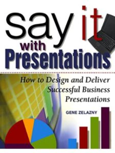 McGraw-Hill Education    successful design businesses