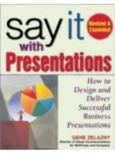 Mc Graw,2006. 2nd Edition    successful design businesses