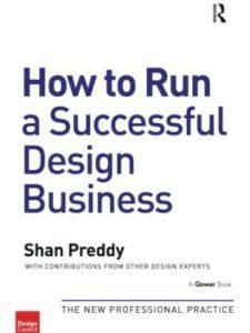 Routledge    successful design businesses
