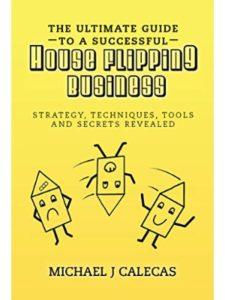 amazon    successful design businesses