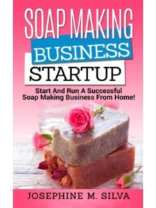 CreateSpace Independent Publishing Platform    successful startup businesses