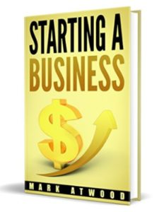 amazon    successful startup businesses