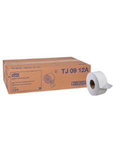 SCA suncatcher  tissue papers