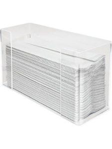 Universal Business suncatcher  tissue papers