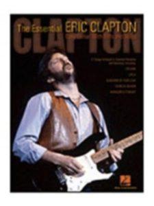 Hal Leonard sunshine  guitar tabs