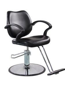 Beauty Style supplier  spa equipments