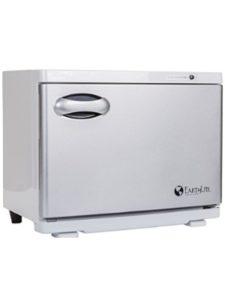 EARTHLITE LLC supplier  spa equipments