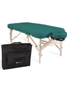Earthlite Massage Tables, Inc. supplier  spa equipments