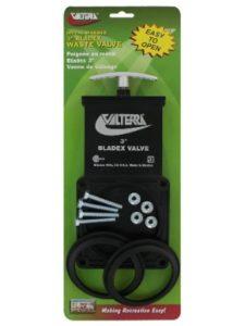 Valterra supplier  spa equipments