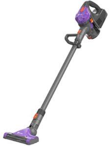 Rollibot target  car vacuum cleaners
