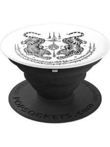PopSockets   tattoo designs with meaning of strength