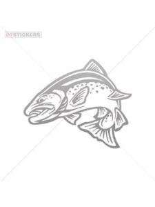 DT-Stickers    tattoo ornamental designs