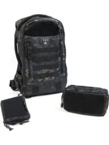 Tactical Baby Gear tbg  tactical baby carriers