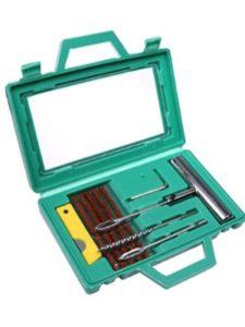 QXT TECH tire plug kit