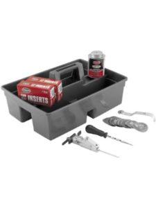 Tech Inc. tire plug kit