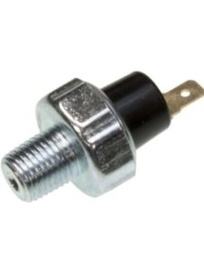World American test ac  low pressure switches