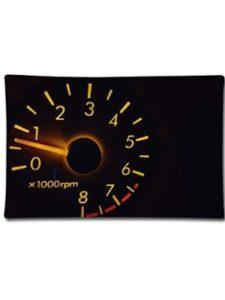 pop goods texture  speedometers