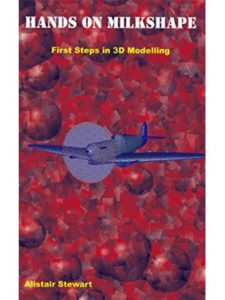 Digital Skills texturing  3d modelings