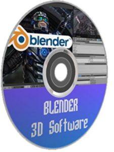 blender texturing  3d modelings