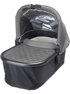 UPPAbaby toddler seat frame replacement  uppababy vistas